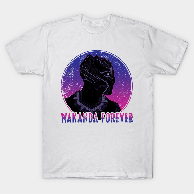 Wakanda Forever 2