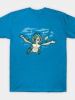 Watermind T-Shirt