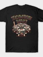 Zombie Maki T-Shirt