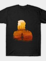 2049 T-Shirt