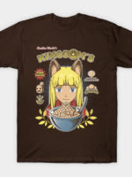Another World Kingdom T-Shirt