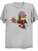 BANANA CREED T-Shirt