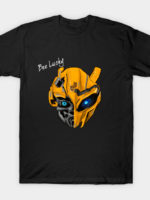 Bee Lucky T-Shirt