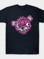 Cuddly Loadout T-Shirt