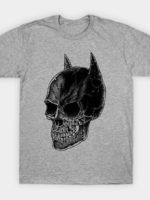 Dead Bat T-Shirt