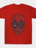 DeadHole T-Shirt