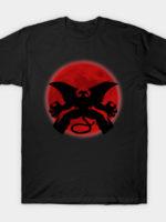 Devilman Awakens T-Shirt