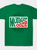 Do the Ooze T-Shirt