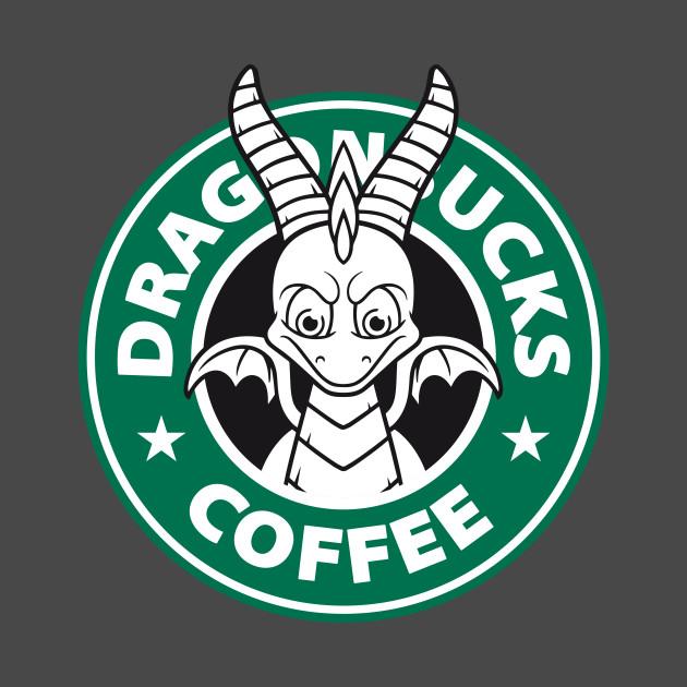 Dragonbucks Coffee