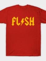 FL/SH T-Shirt