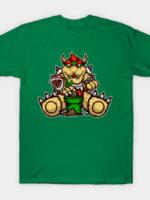 Garden Bros T-Shirt
