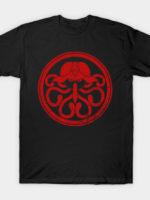 Hail Cruel T-Shirt