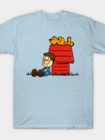 Jon Brown! T-Shirt