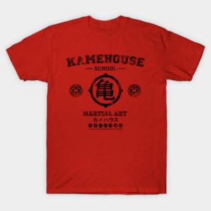 KameHouse