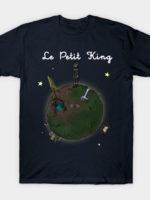 Le petit King T-Shirt