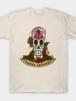 Mexican Fandango! T-Shirt