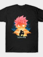 My Fairy Hero T-Shirt
