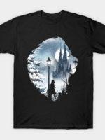 Mystical Winter T-Shirt