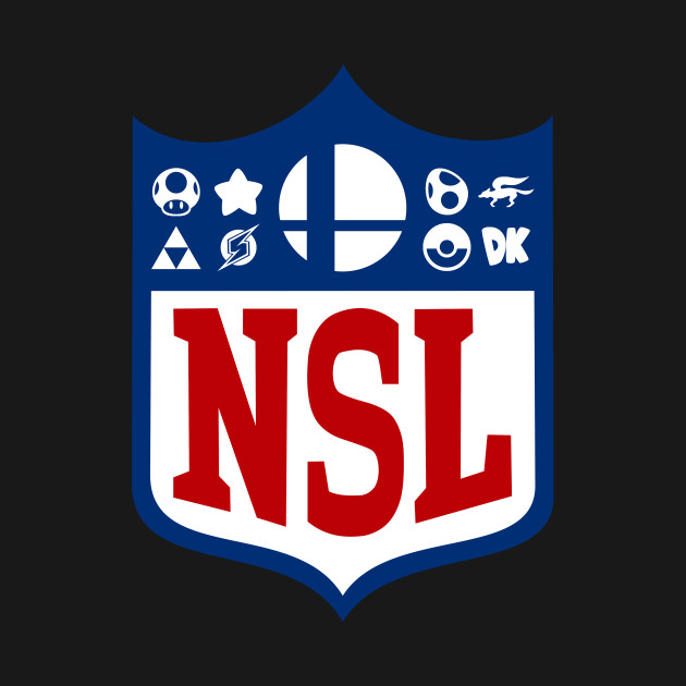 National Smash League