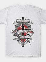 Negan & Lucille T-Shirt