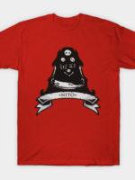 Nito T-Shirt