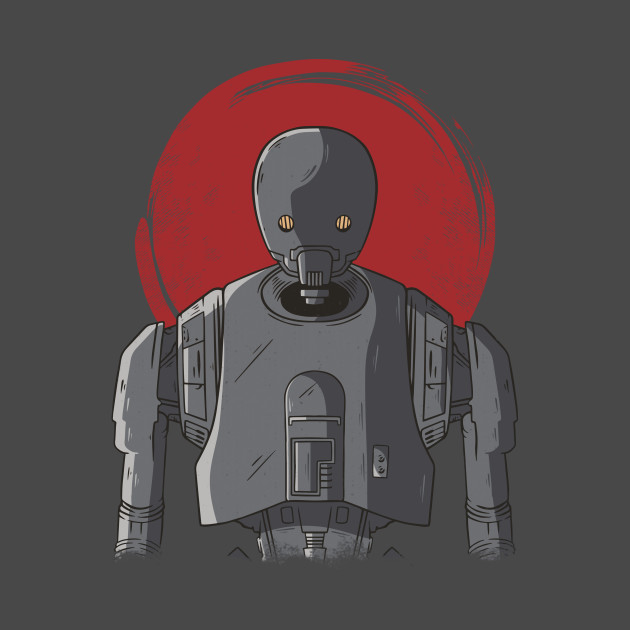 One Droid
