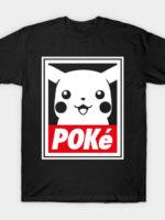 Poké T-Shirt