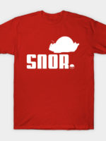 SNOR T-Shirt
