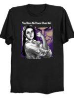Sarah Can Do It! T-Shirt
