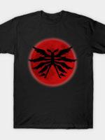 Satan Awaken T-Shirt