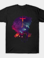 See you in Space T-Shirt