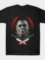 Since 1978 T-Shirt
