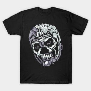 Skull Arsenal