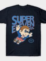 Super Eleven T-Shirt
