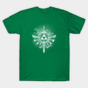 TRI force crest