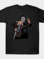 The Last Dance T-Shirt