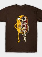 The Magic Dog T-Shirt