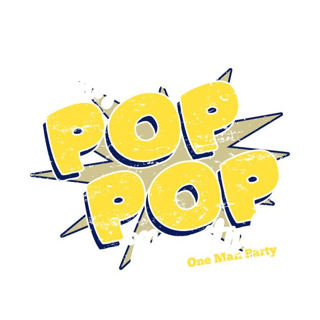 The Original Pop Pop