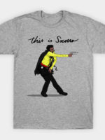 This is Socorro T-Shirt