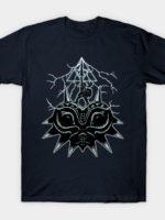Thunder Sword T-Shirt