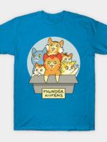 Thunderkittens T-Shirt