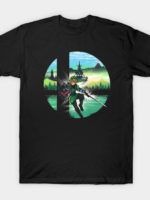 Ultimate Legend T-Shirt