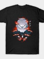 Ultra Jiren T-Shirt