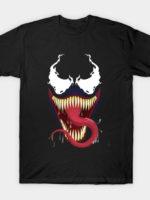 V-nom T-Shirt