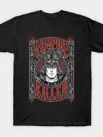 VAMPIRE KILLER T-Shirt