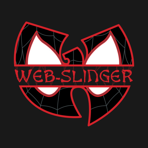Web-Slinger Clan