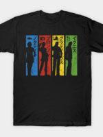 XV T-Shirt