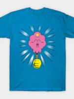 poop princess T-Shirt