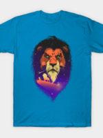 villion T-Shirt