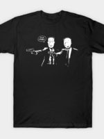 Doug Fiction T-Shirt